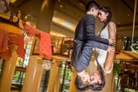 Casamiento Juan y Karen – Noviembre 2014 – Buenos Aires – Capital Federal