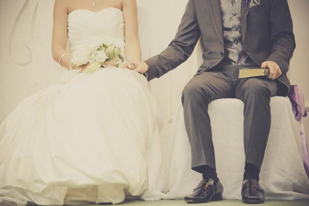 fotografo-bodas-casamientos-fotografia-buenos-aires-KyJ-037