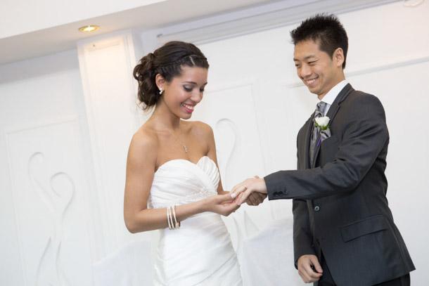 fotografo-bodas-casamientos-fotografia-buenos-aires-KyJ-038