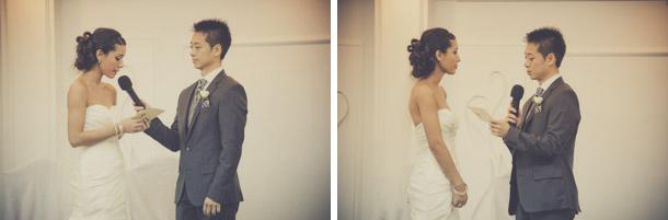 fotografo-bodas-casamientos-fotografia-buenos-aires-KyJ-039