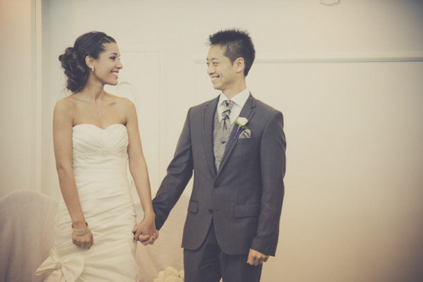 fotografo-bodas-casamientos-fotografia-buenos-aires-KyJ-040