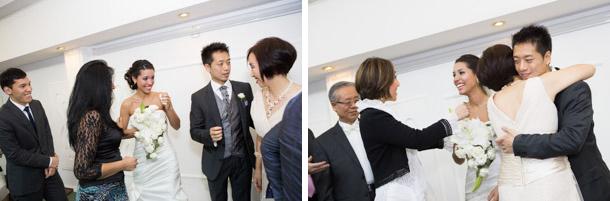 fotografo-bodas-casamientos-fotografia-buenos-aires-KyJ-041
