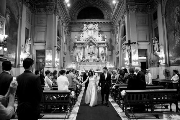 fotografo de bodas buenos aires, fotografo de casamientos, fotografia de bodas buenos aires, fotografo de casamientos buenos aires, foto de bodas, foto de casamientos, ceremonia iglesia, iglesia fotos casamiento,  me caso por iglesia
