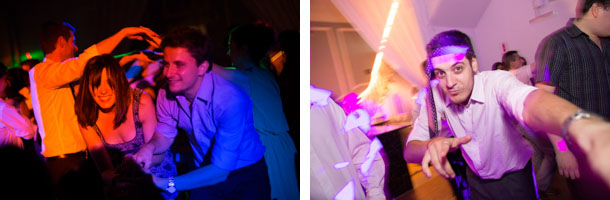 fotografo de bodas buenos aires, fotografo de casamientos, fotografia de bodas buenos aires, fotografo de casamientos buenos aires, foto de bodas, foto de casamientos, fiesta casamiento, fiesta boda, carnaval carioca