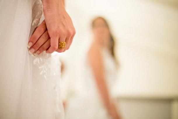 fotografo de bodas buenos aires, fotografo de casamientos, fotografia de bodas buenos aires, fotografo de casamientos buenos aires, foto de bodas, foto de casamientos, novia, novias, preparacion novia, habitacion novia