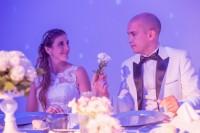Casamiento Luciana y Sebastian – Febrero 2015 – Buenos Aires