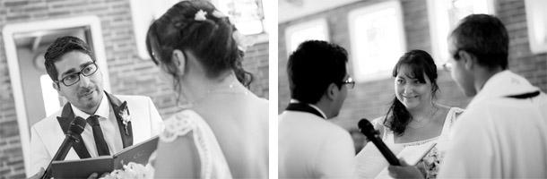 fotografo de bodas buenos aires, fotografo de casamientos, fotografia de bodas buenos aires, fotografo de casamientos buenos aires, fotografo de bodas capital federal, fotografo de casamientos capital federal, foto de bodas, foto de casamientos, ceremonia iglesia, iglesia fotos casamiento,  me caso por iglesia, caba, capital federal