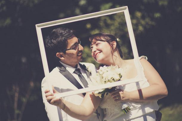 Casamiento Camila y Alejandro – Moreno – Buenos Aires