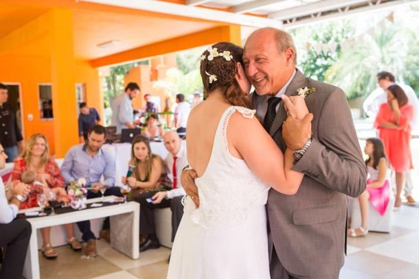 fotografo de bodas buenos aires, fotografo de casamientos, fotografia de bodas buenos aires, fotografo de casamientos buenos aires, foto de bodas, foto de casamientos, fiesta casamiento, fiesta boda, carnaval carioca, caba, capital federal