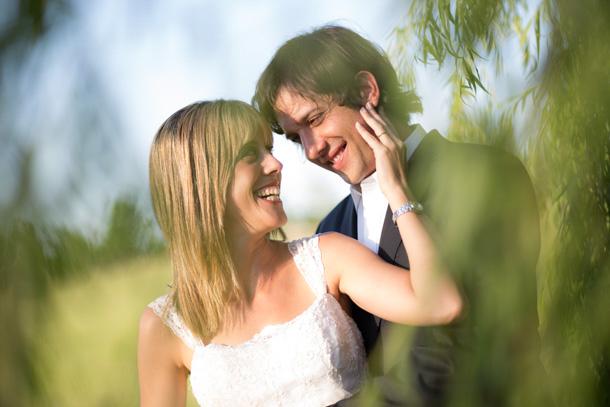 Casamiento Camila y Nicolas – Sesion Post Boda – Buenos Aires – Pilar