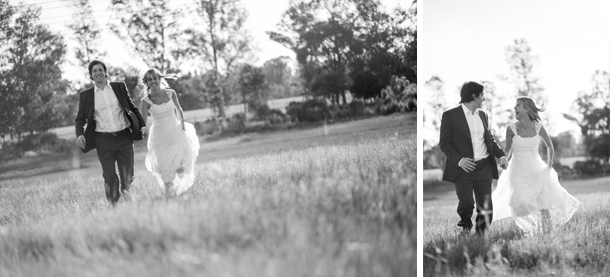 fotografo de bodas buenos aires, fotografo de casamientos, fotografia de bodas buenos aires, fotografo de bodas capital federal, fotografo de casamientos capital federal, fotografo de casamientos buenos aires, foto de bodas, foto de casamientos, caba, capital federal, preboda, postboda, e sesion, love story
