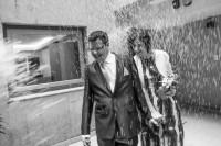 Casamiento Pamela y Javier – Marzo 2015 – Buenos Aires – Capital Federal