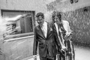 fotografo de bodas buenos aires, fotografo de casamientos, fotografia de bodas buenos aires, fotografo de casamientos buenos aires, fotografo de bodas capital federal, fotografo de casamientos capital federal, foto de bodas, foto de casamientos, ceremonia civil, casamiento civil, si quiero, caba, capital federal