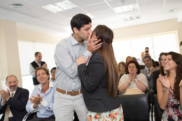 otografo de bodas buenos aires, fotografo de casamientos, fotografia de bodas buenos aires, fotografo de casamientos buenos aires, fotografo de bodas capital federal, fotografo de casamientos capital federal, foto de bodas, foto de casamientos, ceremonia civil, casamiento civil, si quiero, caba, capital federal