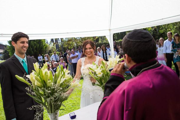 fotografo de bodas buenos aires, fotografo de casamientos, fotografia de bodas buenos aires, fotografo de casamientos buenos aires, foto de bodas, foto de casamientos, ceremonia exterior, ceremonia casamiento,  ceremonia boda, buenos aires