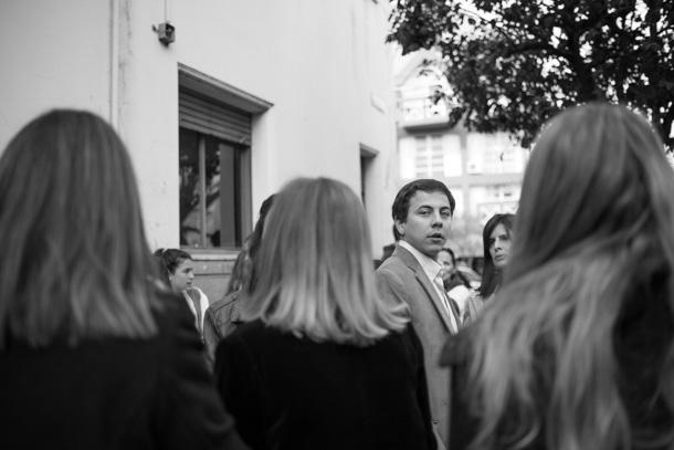 fotografo-bodas-casamientos-fotografia-buenos-aires-caba-pyn--001
