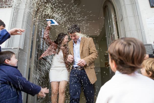 fotografo-bodas-casamientos-fotografia-buenos-aires-caba-pyn--006