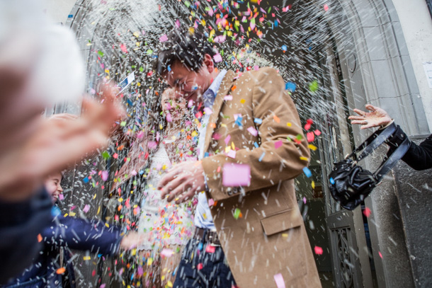 fotografo-bodas-casamientos-fotografia-buenos-aires-caba-pyn--007