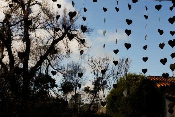 fotografo-bodas-casamientos-fotografia-buenos-aires-caba-pyn--008