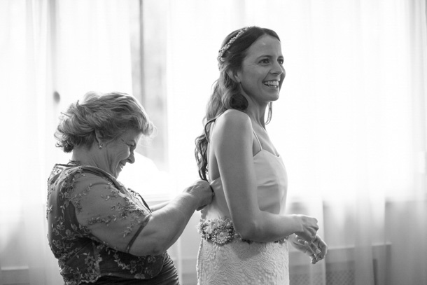 fotografo-bodas-casamientos-fotografia-buenos-aires-caba-pyn--013