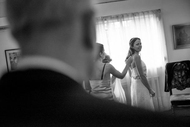 fotografo-bodas-casamientos-fotografia-buenos-aires-caba-pyn--014
