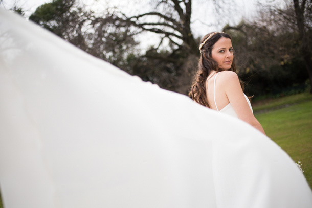 fotografo-bodas-casamientos-fotografia-buenos-aires-caba-pyn--015