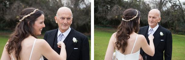 fotografo-bodas-casamientos-fotografia-buenos-aires-caba-pyn--016