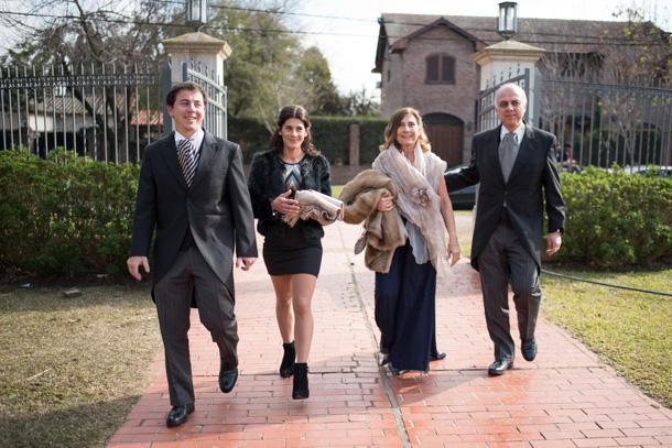 fotografo-bodas-casamientos-fotografia-buenos-aires-caba-pyn--018