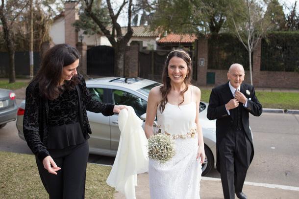 fotografo-bodas-casamientos-fotografia-buenos-aires-caba-pyn--020