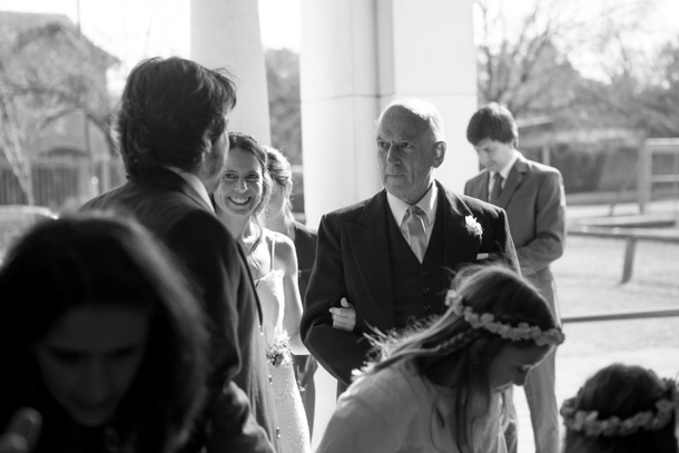 fotografo-bodas-casamientos-fotografia-buenos-aires-caba-pyn--021