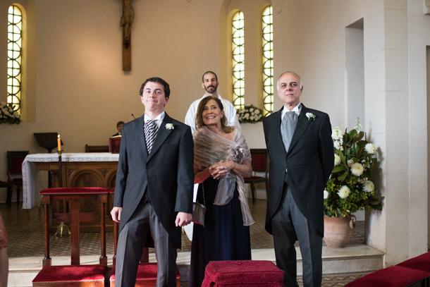fotografo-bodas-casamientos-fotografia-buenos-aires-caba-pyn--025