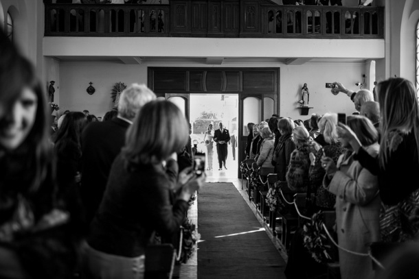 fotografo-bodas-casamientos-fotografia-buenos-aires-caba-pyn--026