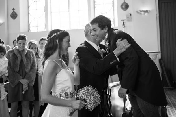 fotografo-bodas-casamientos-fotografia-buenos-aires-caba-pyn--027