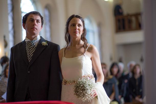 fotografo-bodas-casamientos-fotografia-buenos-aires-caba-pyn--028