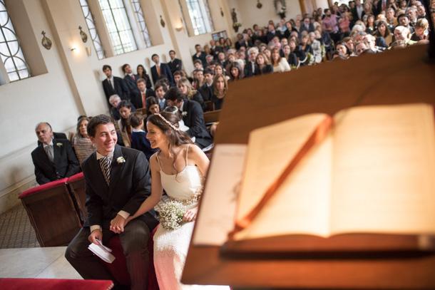 fotografo-bodas-casamientos-fotografia-buenos-aires-caba-pyn--029
