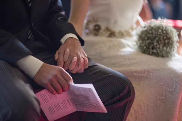 fotografo-bodas-casamientos-fotografia-buenos-aires-caba-pyn--031