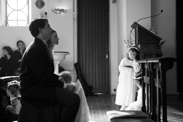 fotografo-bodas-casamientos-fotografia-buenos-aires-caba-pyn--032