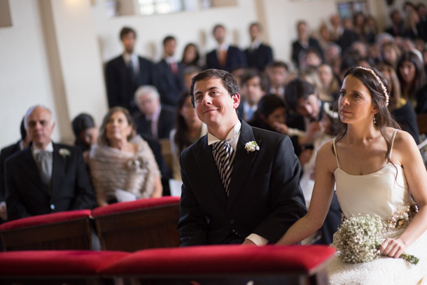 fotografo-bodas-casamientos-fotografia-buenos-aires-caba-pyn--034