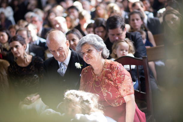 fotografo-bodas-casamientos-fotografia-buenos-aires-caba-pyn--035