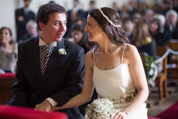 fotografo-bodas-casamientos-fotografia-buenos-aires-caba-pyn--036