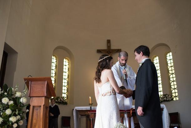 fotografo-bodas-casamientos-fotografia-buenos-aires-caba-pyn--037