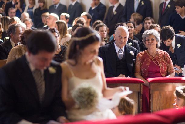 fotografo-bodas-casamientos-fotografia-buenos-aires-caba-pyn--039