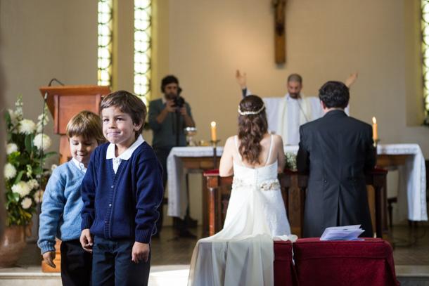 fotografo-bodas-casamientos-fotografia-buenos-aires-caba-pyn--041