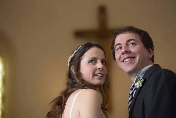 fotografo-bodas-casamientos-fotografia-buenos-aires-caba-pyn--044