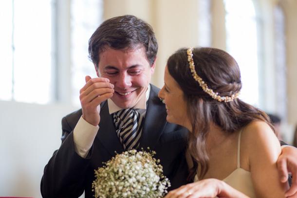 fotografo-bodas-casamientos-fotografia-buenos-aires-caba-pyn--045