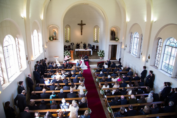 fotografo-bodas-casamientos-fotografia-buenos-aires-caba-pyn--046
