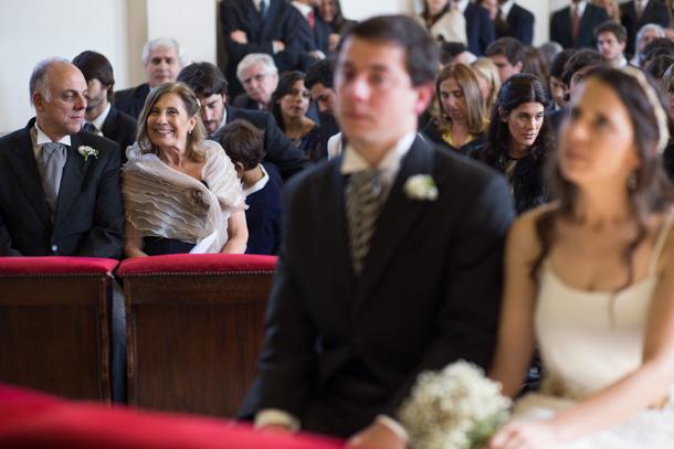 fotografo-bodas-casamientos-fotografia-buenos-aires-caba-pyn--047