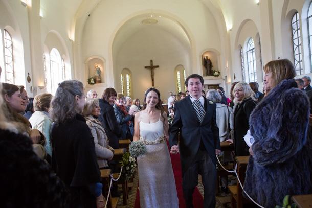 fotografo-bodas-casamientos-fotografia-buenos-aires-caba-pyn--048