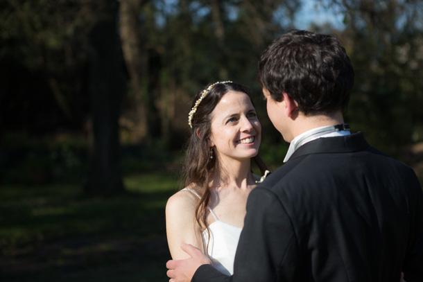 fotografo-bodas-casamientos-fotografia-buenos-aires-caba-pyn--049