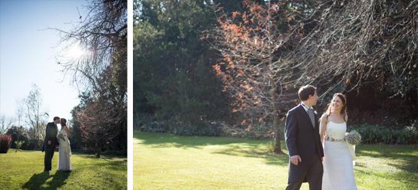fotografo-bodas-casamientos-fotografia-buenos-aires-caba-pyn--050